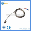 Feilong gas fireplace thermocouple