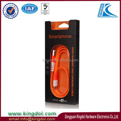 online buy mobile in india cellphone upskirt spiral cable