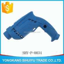 plastic moulded tool carry cases