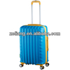 F# fashionable ABS trolley case