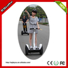 Direct factory from china lithium battery balance electric scooter have CE/RoHS/FCC ,motorcycle 200cc 2014 is 18km/h