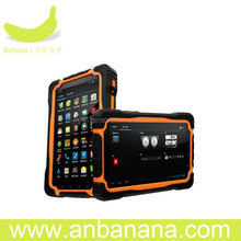 extraordinary gprs wifi 7 inch tablet with keyboard optional