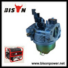 BISON China Taizhou Generator Carburetor,Top Quality Best Ruixing Carburetor Genset