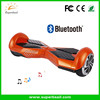 free go gym equipment two wheel smart balance electric scooter scooter wheel