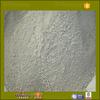 high strength abrasion resistance alumina castable