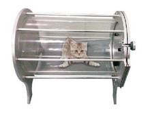 Pet Physical Therapy Chamber Pet Training Products