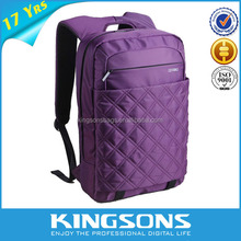 orifinal small bags and backpacks direct from china