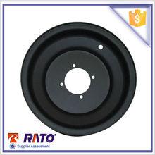 cheap150cc ATV parts aluminum wheels wholesale