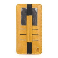 Guangzhou supplier fancy desgin mobile phone protect case for iPhone 6