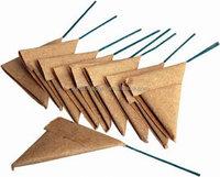 triangle firecrackers or cracker bomb loud fireworks SFA025