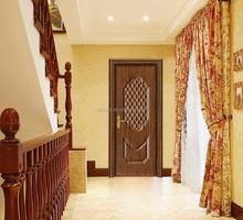 High Quality Promotion Hot Sale steel security door room door(sx-3-1019)