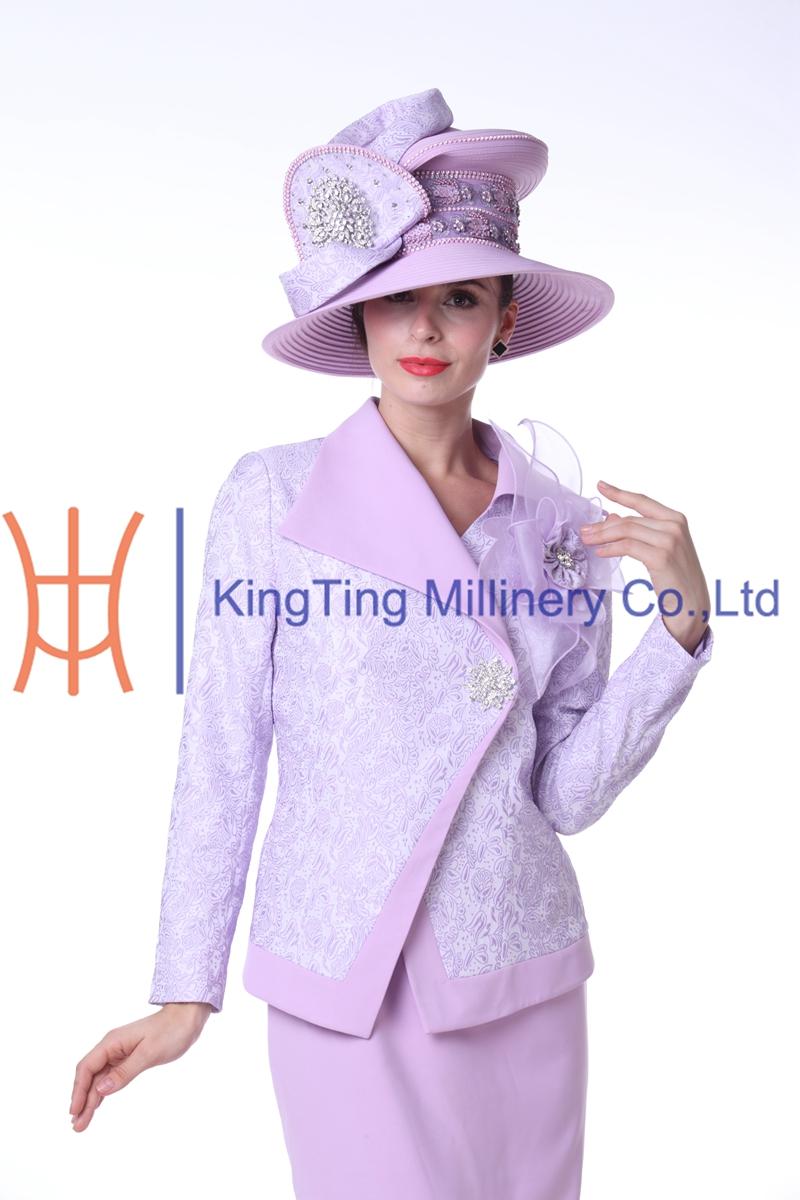 fancy hats designer dress suits buy