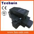 Cortadoras de precisión para fibra FC-306