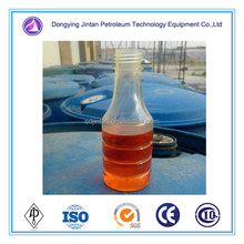 Gasoline Antiknock Additive MMT SD-98