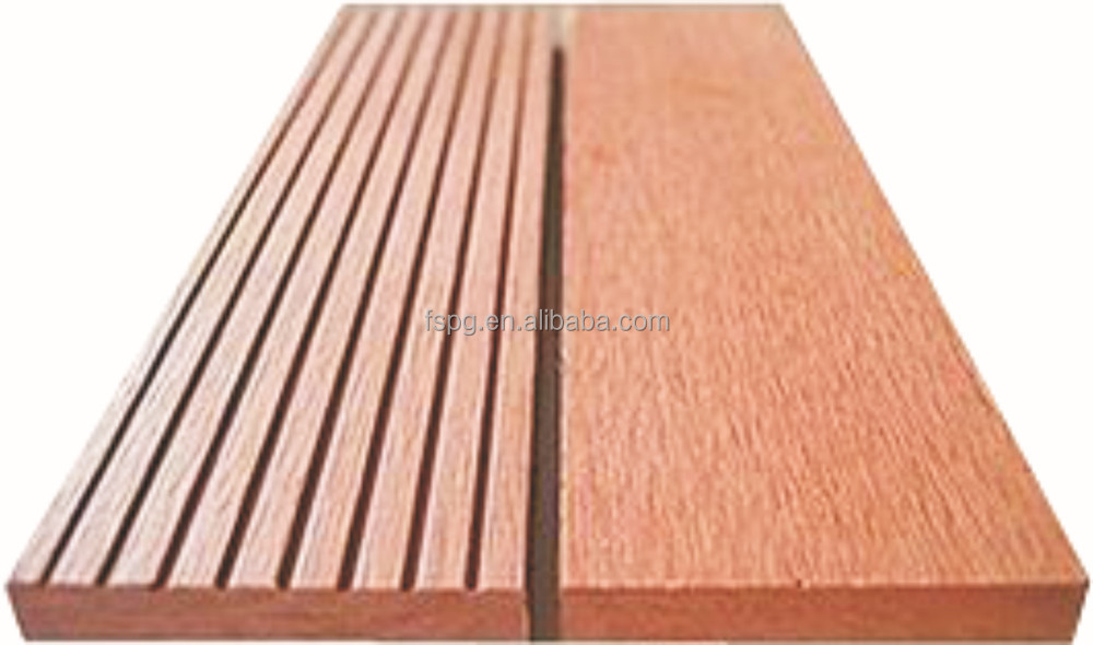 Garden Decking Pool Decking Boards Wood Plastic