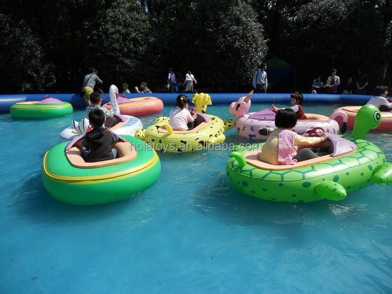 Inflatable Pool Inflatable Adult Swimming Pool Inflatable