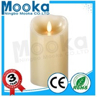 MCL04501 Electric Christmas 0.45W LED Candle Light