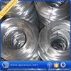 BWG22#galvanized iron wire/galvanized binding wire/galvanized wire search products