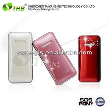 humidifier make the skin moist and fair
