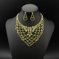 New arrival high quality party beautiful woman jewelry no minimum order for mail order