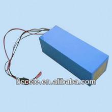 Hot sale lifepo4 24v 40ah battery pack