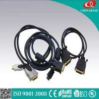 vga to hdmi converter cable price