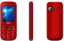 China wholesale high quality used cell phone