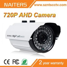 2014 hot selling,HD Cmos 800tvl cctv camera,AHD 1MP/1.3MP analog camera,1.3MP/2MP IP camera