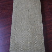 Luxury draperies design 280cm width linen window curtain fabric