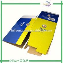 eco-friendly documents files paper storage box