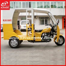 Top popular BAJAJ passenger tricycle,,KAVAKI passenger tuk tuk for sale Mozambique