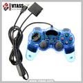 control para PS2 Dual Shock PS2 fat o slim