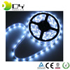 CE ROHS waterproof led white color strip light