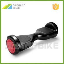 "6.5"" tyre smart drifting self balancing two wheeler electric scooter"