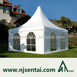 2015 New Arabic Outdoor Wedding Party Tent