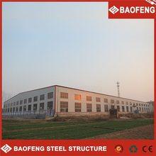 advanced modern design custom wind Resistance warehouse stocking metal shelves