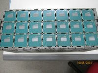i5-4340M (3M Cache, up to 3.60 GHz) SR1L0 CW8064701486401 Haswell Intel Dual-Core Laptop CPU 37W