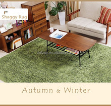 design your own carpet protective decorative bedroom