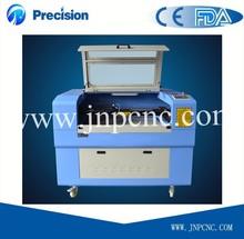 Large discount price!!! co2 laser engraving machine