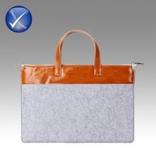 Felt Laptop/Notebook/Tablet Sleeve/Case/Bags