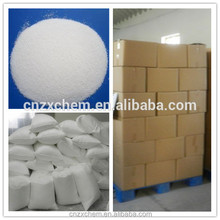 active pharmaceutical ingredient magnesium stearate CAS No.: 557-04-0