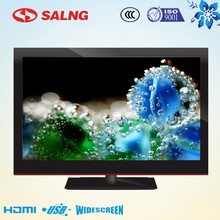 Green Energy quality 22inch xxx porn pictures solar powered led tv for sale