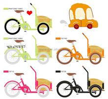 UB9035 three wheel baby bike,baby girl bikes,china baby trailer bicycle trailer bike trailer