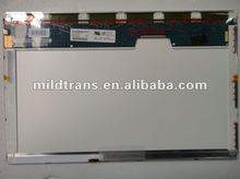 LP156WH2 TPB1 1366*768 for laptop monitor hdmi