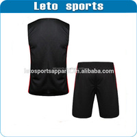 Lowest Price Custom Basketball Uniforms & Team Jerseys Designer