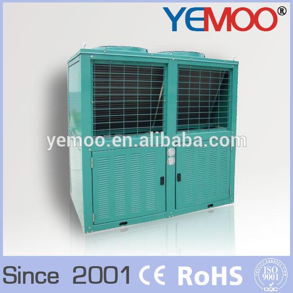Теплообменник blue box теплообменник s-14-35 техническая характеристика