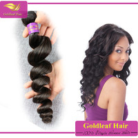 Hot new products for 2014 new hair style hot sale hair from Gold supplier china hair factory