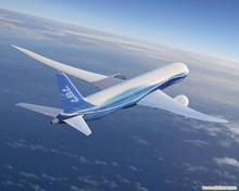 Clothing & accessories products by air freight from china to BUDAPEST HUNGARY