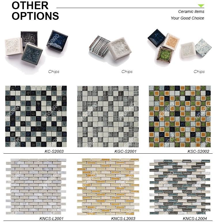 Average cost for ceramic tile installation