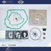 ATX 01J automatic transmission overhaul kit repair kit AUTO transmission rebuild kit